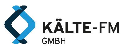 Kälte-FM GmbH Logo