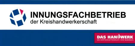 Innung Kälte- und Klimatechnik Logo