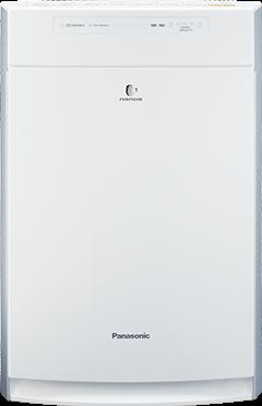 Panasonic Luftreiniger F-VXR50G