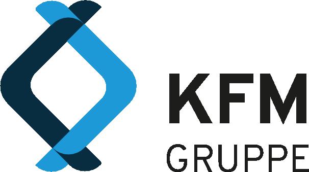 Kälte-FM GmbH
